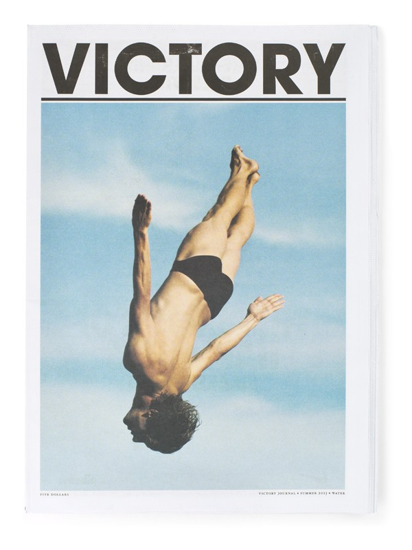 victory-journal-issue-5