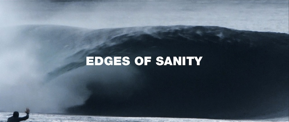 edges of sanity - surf collective nyc 800