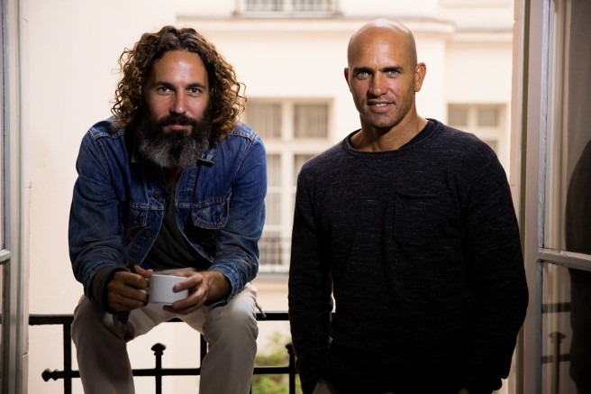 John Moore-and-Kelly Slater-1