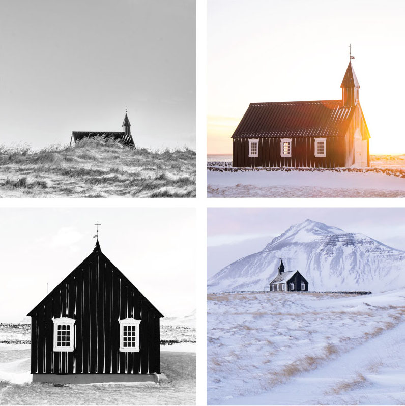 Iceland---Surf-Collective---Square-Chris-Mosier