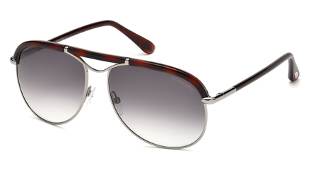 020213-body-tomford14bsunglasses