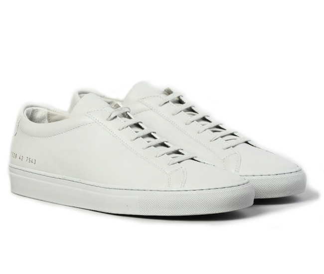 common_projects_low_achilles_grey