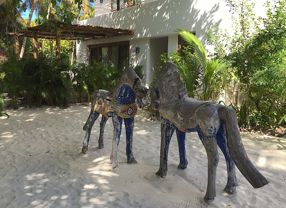 casa-malca-tulum-1-in-front-of-the-house